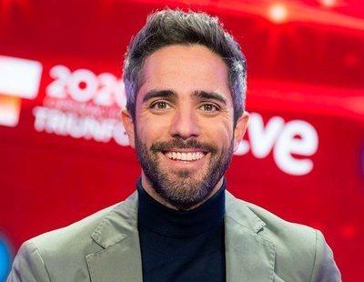 """Roberto Leal ('OT 2020'): """"El formato exigía algún cambio, así que bienvenidos sean"""""""