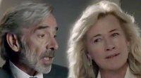 'Cuéntame cómo pasó: Antonio y Merche, a punto de firmar el divorcio mientras estalla la guerra en esta promo