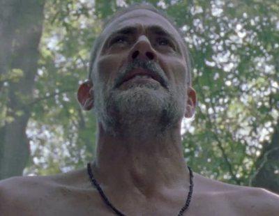 """Promo del 10x09 de 'The Walking Dead': """"Squeeze"""""""
