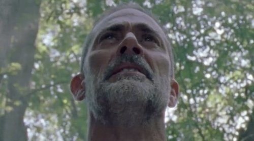 "Promo del 10x09 de 'The Walking Dead': ""Squeeze"""