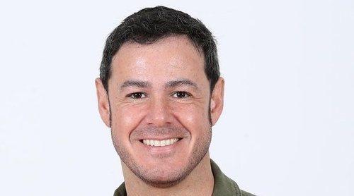 """Ivan Labanda ('OT 2020'): """"Es prioritario trabajar con los otros profesores y no se ha hecho demasiado"""""""