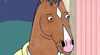 'BoJack Horseman' reconoce sus errores en el tráiler de la temporada final