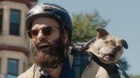 'High Maintenance' regresa para levantarnos el ánimo con el tráiler de la cuarta temporada