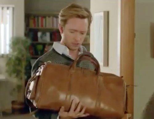 Toni se va a la guerra en pleno conflicto de Antonio y Mercedes en la promo de 'Cuéntame'