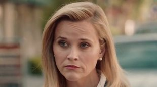 Tráiler de 'Little Fires Everywhere', la serie de Hulu con Reese Witherspoon