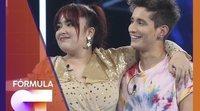'Fórmula OT': ¿Merecían Ariadna y Nick ser los primeros nominados de 'OT 2020'?