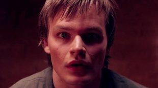 Tráiler de 'Ragnarok', el drama noruego de Netflix que muestra el nacimiento de un héroe