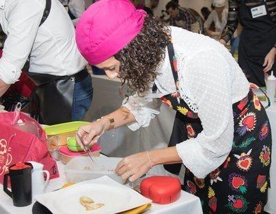 Casting de 'MasterChef 8': Estos son los perfiles de los posibles aspirantes y su nivel en la cocina