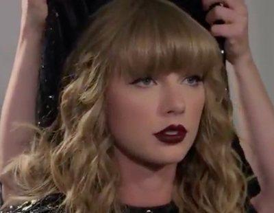 Tráiler de 'Miss Americana', el documental que bucea en la vida de Taylor Swift más allá de lo que conocemos