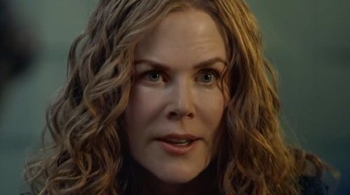 Tráiler de 'The Undoing', la miniserie de HBO protagonizada por Nicole Kidman y Hugh Grant