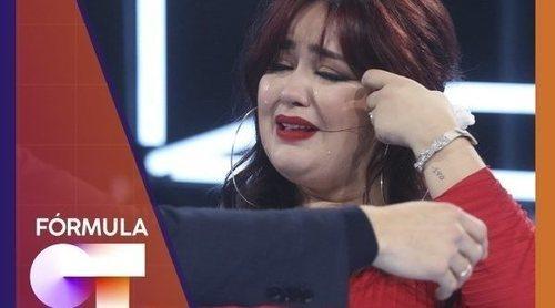 'Fórmula OT': ¿Merecía Ariadna ser la primera expulsada de 'OT 2020' en la Gala 2?