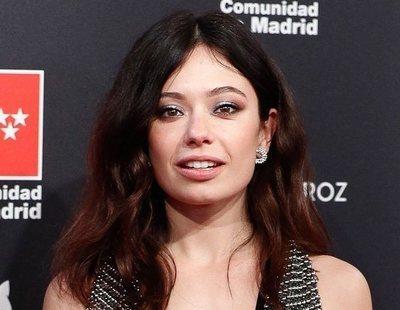 """Anna Castillo: """"'Estoy vivo' ha tenido un final redondito y muy bonito, pero no sé si es el definitivo"""""""