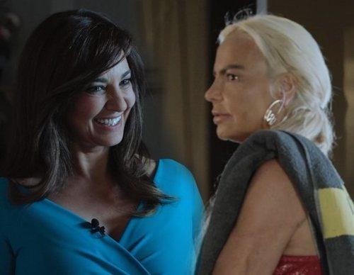 Tráiler de la temporada 3 de 'Vergüenza' con los cameos de Mariló Montero y Leticia Sabater
