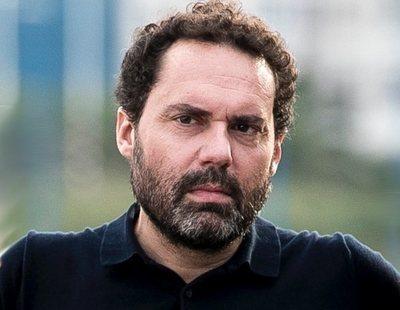"""Aitor Gabilondo, creador de 'Madres': """"Ya nadie te obliga a hacer un 35% de share, y eso es más relajado"""""""