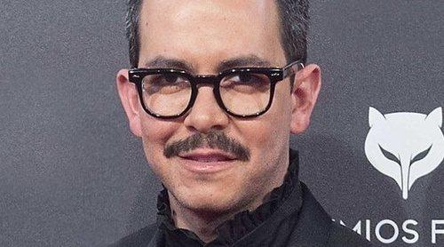 """Manolo Caro: """"'La casa de las flores' cerrará con una temporada muy cursi y tendrá dos fichajes españoles más"""""""