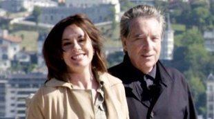 Primera promo de 'Palo y astilla', el programa presentado por Mamen Mendizábal