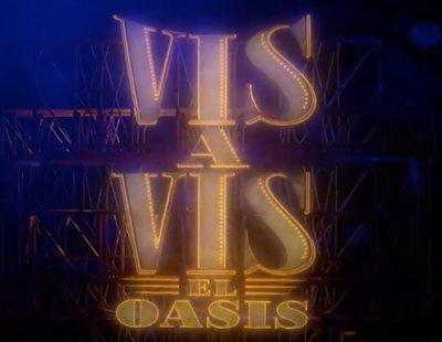 """'Vis a vis: El oasis' estrena su primera promo en FOX España: """"The Show Must Go On"""""""