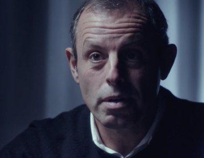 Tráiler de 'Lo de Évole', la docuserie de Jordi Évole sobre la cárcel y sus consecuencias