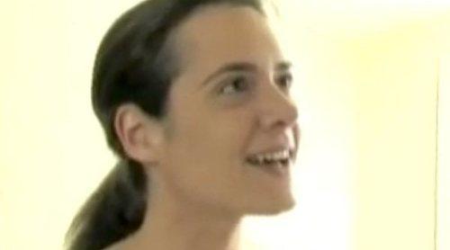 El cameo nunca visto de Eva Santolaria en la webserie gay 'Lo que surja'