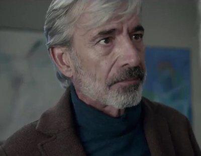 'Cuéntame cómo pasó': La familia Alcántara se entera del secuestro de Toni en la promo del 20x16