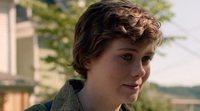 Avance de 'Esta mierda me supera', la comedia adolescente de los responsables de 'Stranger Things'