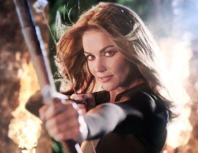 'Supervivientes 2020' confirma que repite presentadores en una nueva promo
