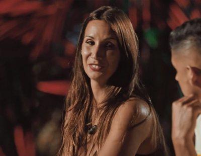 'La isla de las tentaciones': Así fue la última vez que se vieron Fani y Christofer