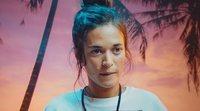 'La isla de las tentaciones': ¿Pactaron Fiama y Álex seguir una estrategia en el programa?