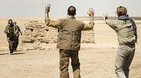 'Cuéntame cómo pasó': Así se recreó la Guerra del Golfo en Ávila y Toledo