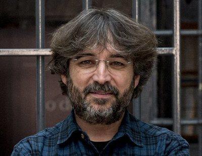 """Jordi Évole: """"La audiencia siempre importa, pero con 'Lo de Évole' también buscamos didáctica"""""""
