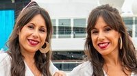 """Cristina y Marisa Zapata: """"No nos atreveríamos a buscar el amor en 'First Dates'"""""""
