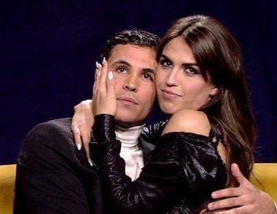 'El tiempo del descuento': La humillación de Kiko y Sofía a Estela Grande