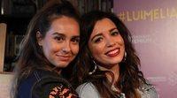 """Paula Usero y Carol Rovira: """"Gracias a los fans de '#Luimelia' ha sido posible que la serie exista"""""""