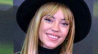 Isasi B, la española que ganó 'Tu cara me suena' en Rumanía tras su paso por 'La Voz' con Orozco