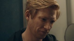 Tráiler de 'Run', la frenética comedia romántica de HBO producida por Phoebe Waller-Bridge