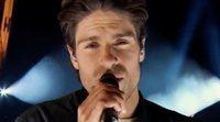 """Eurovisión 2020: Tom Leeb representa a Francia con """"The best in me"""""""