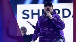 Melodifestivalen 2020: ¿Hubo plagio en la Semifinal 3?