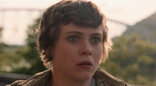 Tráiler de 'Esta mierda me supera', la superpoderosa dramedia adolescente de Netflix