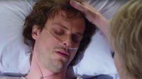 'Mentes Criminales' echa la vista atrás en el tráiler de su episodio final