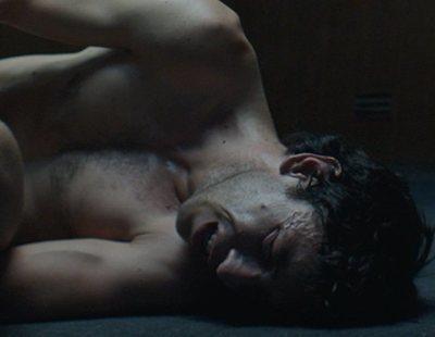 'Patria' muestra las dos caras de la violencia en este desgarrador teaser