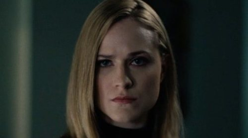 'Westworld' invade el mundo real en el tráiler final de la tercera temporada
