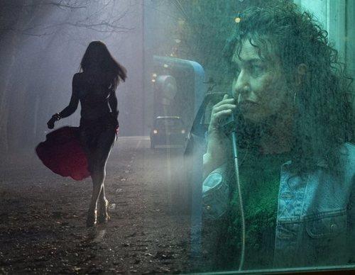 Faela (Lola Dueñas) descubre a La Veneno en el nuevo avance de la serie de Los Javis
