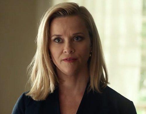 El tráiler de 'Little Fires Everywhere' enfrenta a Reese Witherspoon y Kerry Washington
