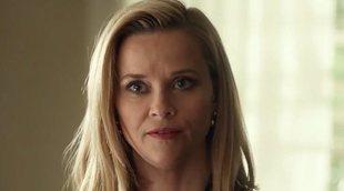 'Little Fires Everywhere' aviva el fuego entre Reese Witherspoon y Kerry Washington con este tráiler