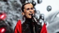 """Eurovisión 2020: Go_A representa a Ucrania con """"Solovey"""""""