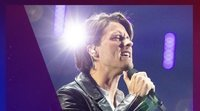 Melodifestivalen 2020: ¿Tiene sentido que Victor Crone vuelva a intentar ir a Eurovisión?