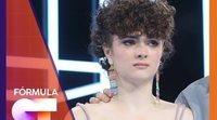 'Fórmula OT': Anne expulsada en la Gala 6 de 'OT 2020', ¿es tolerable la actitud de Estrella Morente?