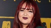 "Ariadna ('OT 2020'): ""Es vergonzoso que Estrella Morente use un prime time para promover ese mensaje"""