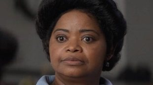 Tráiler de 'Madam C.J. Walker: Una mujer hecha a sí misma', la miniserie de Netflix con Octavia Spencer