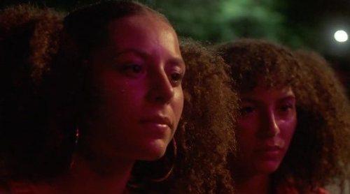 Tráiler de 'Betty', la comedia de HBO ambientada en el mundo del skating